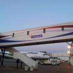 aerodrom-02