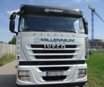 milemium-kamion-2