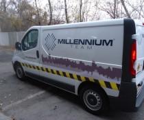milenium-kombi-6