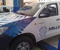 milenium-toyota-3