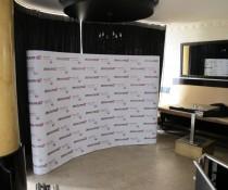 backdrop-blendamend1