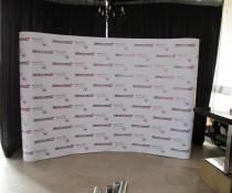 backdrop-blendamend2