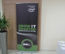 roll-up-dell-1