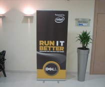roll-up-dell-2