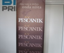 roll-up-pescanik-1