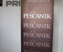 roll-up-pescanik-2