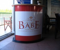 babe-pult1