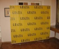 master-grazia-230x280-1