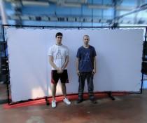 press-wall-4x2-1