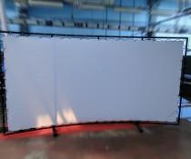 press-wall-4x2-2
