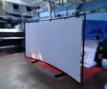 press-wall-4x2-3