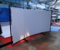 press-wall-4x2-4