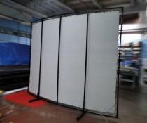 press-wall-4x3-3