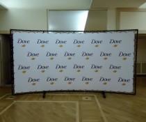 press-wall-dove-2