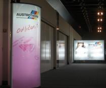 austrotherm-prosvetljeni-ram-i-totem90
