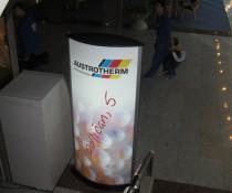 austrotherm-totem90
