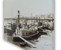 stari-beograd-1