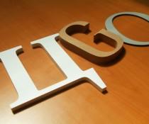 Gotovi proizvodi i print inovacije