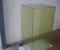 pult-od-klirita-1