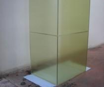 pult-od-klirita-2