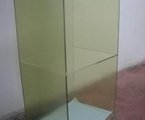pult-od-klirita-4