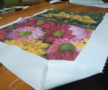 tekstil-2