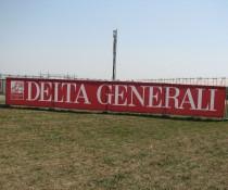 delta-promocija-indjija-1