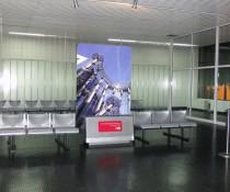 aerodrom-0605