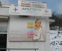 konjarnik-apoteka-1