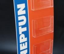 neptun_001