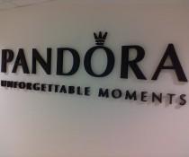 pandora-logo-3