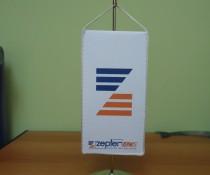 zastavica-sa-stalkom-3